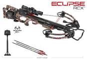 TEN POINT Crossbow ECLIPSE RCX